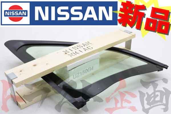 1. Standard Type (UV cut Glass)