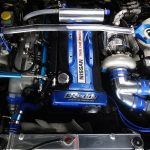 R33GT-R RB26DETT