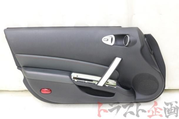 VERSION NISMO DOOR LINER PASSENGER SIDE / LHS